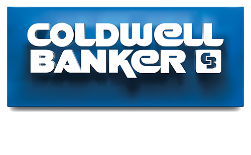 Real Estate Management Leaders